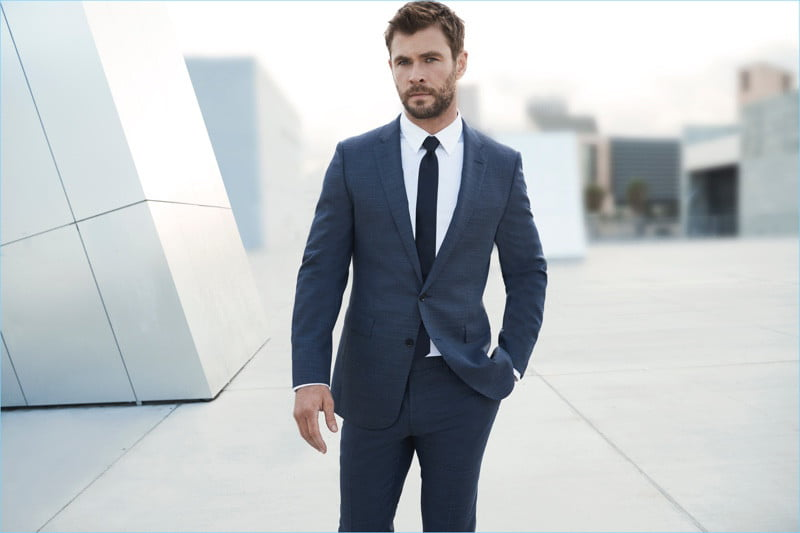 New Rules For Formal Wear 2021