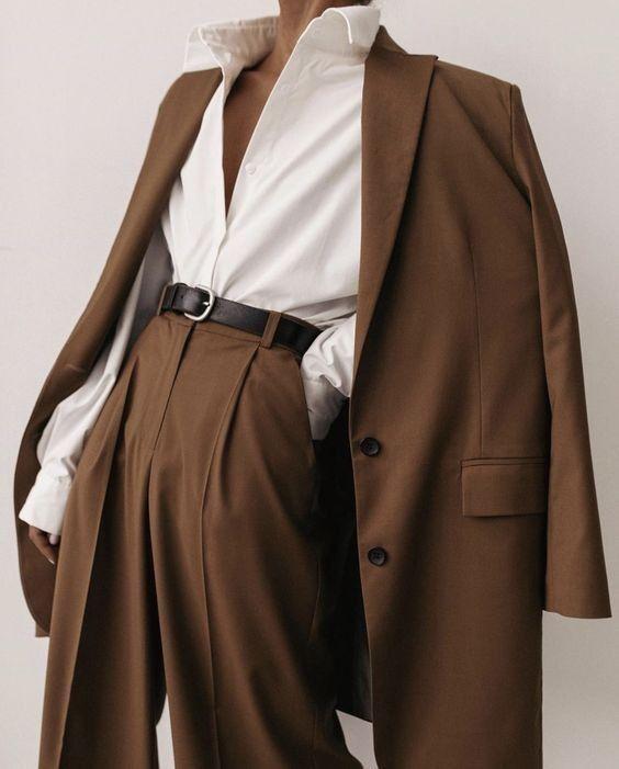 Winter Outerwear