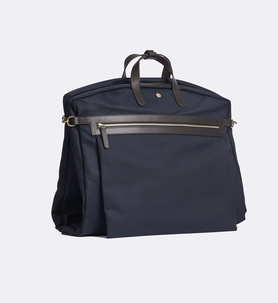 14 Best Clothing Bags For Travel 6