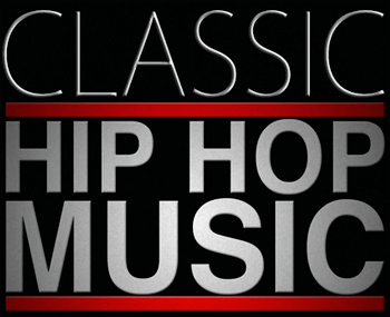Classic Hip Hop & Rap |Nostalgic - Best Music Hits| Groove