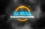 DJ Mull