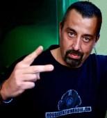 DJ Guido P