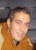Simon Onano
