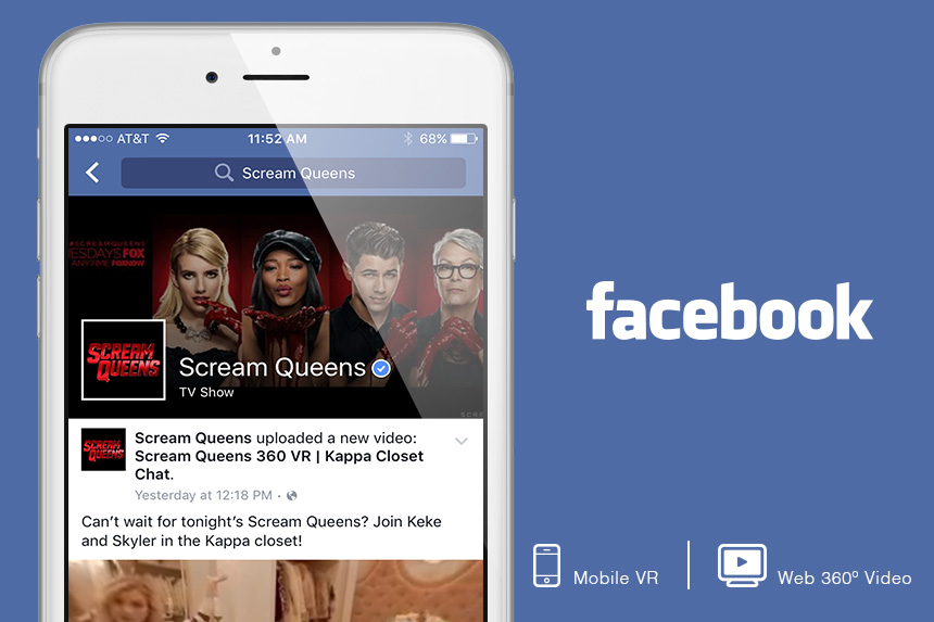 Video-Insets-Facebook