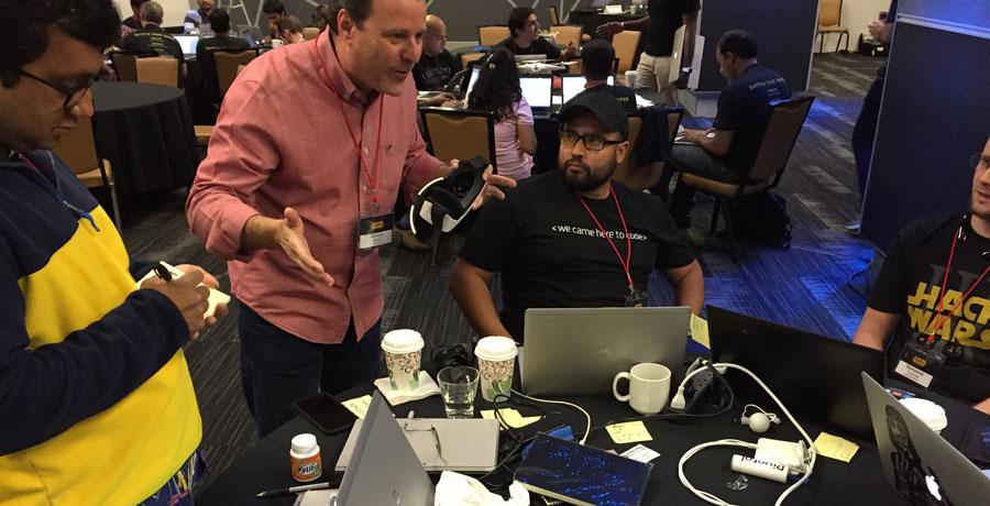 AA-Hackathon1