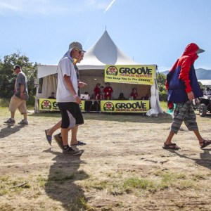 Groove Medical Services Sonic Bloom 2015 By Miraja Design 27