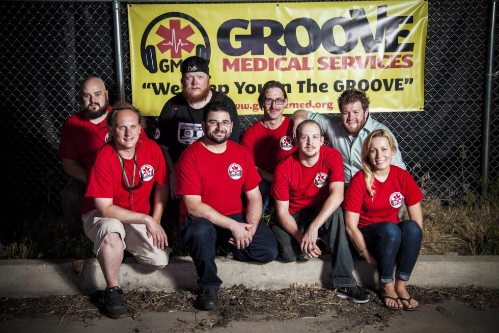 groove-medical-services-staff-photo-by-miraja-design-1