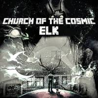 Download / Toby Toga & Wrapa J: Church Of The Cosmic Elk