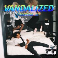 Download / Jarreau Vandal: Vandalized Edits Vol III