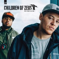 On Wax / Children Of Zeus: The Story So Far