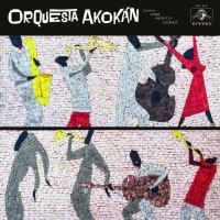 From the heart: Daptone present Orquesta Akokán