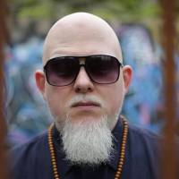Manchester: Brother Ali hits Band On The Wall in March