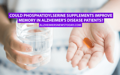 Nootropic Phosphatidylserine and How it Affects Memory