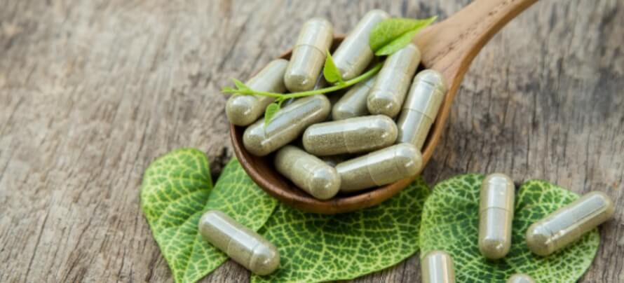 Astragalus – The Adaptogen That Reverses Aging