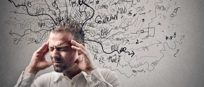 Nootropics That Reduce Anxiety