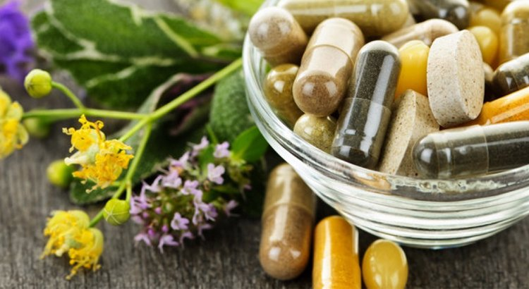 Powerful Natural Nootropics and Their Benefits