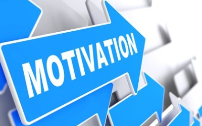 Improving Motivation with Nootropics