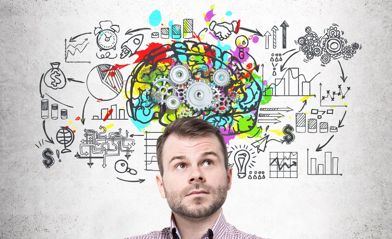 Best Nootropics to Enhance Your Memory