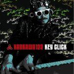 KANKAWA 122 with DJ LOGIC - KEY CLICK