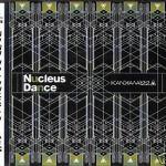 Nucleus Dance