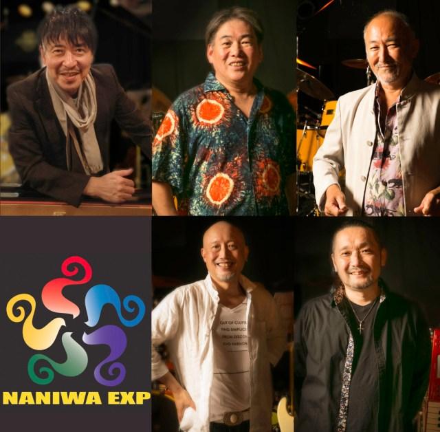 naniwa5smiles2014ed_lt