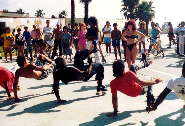 RollerDreams_LineDance_1980s