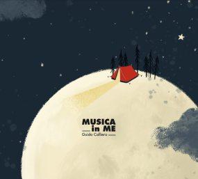 Musica in me Guido Calliero