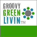 Groovy Green Livin