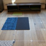 Flor Go Green At Home With Recyclable Carpet Squares
