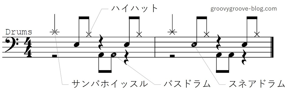 whistle_voicepercussion_01