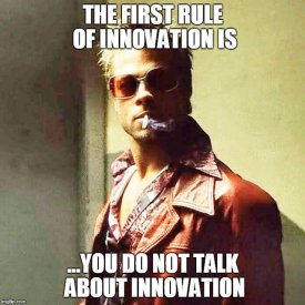 dont-talk-about-innovation