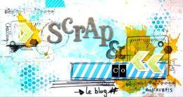 http://scrapandcoleblog.canalblog.com/