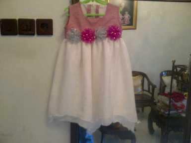 Baju Pesta Anak 41 – ibu ira 0811254451