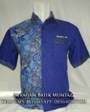 Batik Kombinasi 1