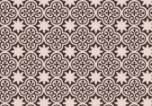 mauve-moroccan-pattern-background-vector