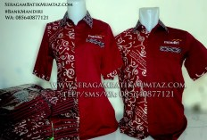 batik-bank-copy