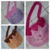TAS SLEMP CAT
