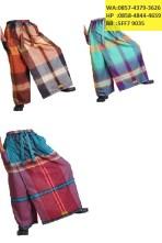 produsen distributor agen grosir jual sarung praktis untuk dewasa (1)