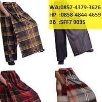 produsen distributor agen grosir jual sarung praktis untuk dewasa (14)