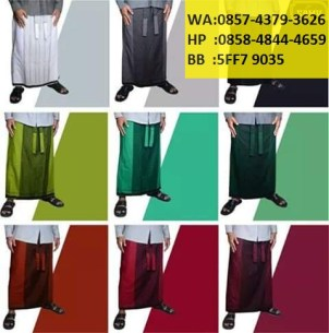 produsen distributor agen grosir jual sarung praktis untuk dewasa (23)