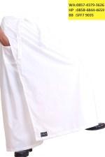 produsen distributor agen grosir jual sarung praktis untuk dewasa (9)