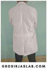 grosir-baju-lab-pesan-jas-laboratorium
