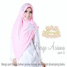 bergo-ariana 10