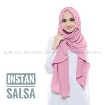 instan-salsa 5