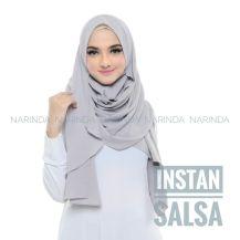 instan-salsa 8