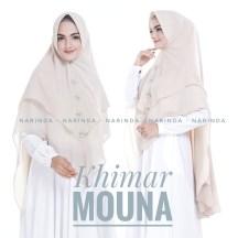 khimar-mouna 6