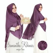 samantha-khimar 3