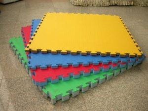 Jual Karpet Puzzle Evamart Harga Grosir Pabrik Grosir