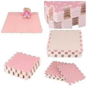 karpet-matras-ukuran-besar-evamat-evamatic-puzzle-grosir-distributor-pabrik