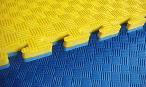 sumo matras agen distributor grosir pabrik harga produsen supplier toko lapangan gelanggang arena karpet alas